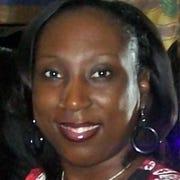 judge Jacquelyn A. McClinton
