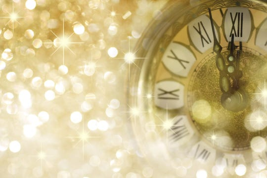 Downtown Fremont, Inc. and the Sandusky County Convention and Visitors Bureau have several events and activities planned for New Year's Eve in Fremont.