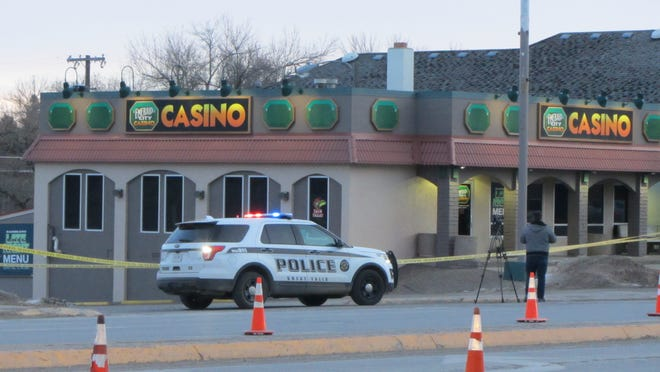 Casino emerald city great falls black free gambling jack online