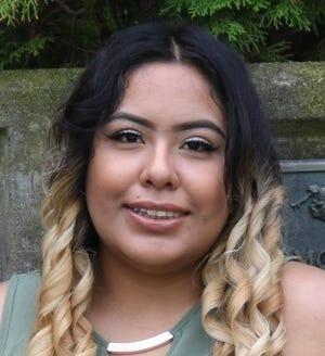 Arianna Orta