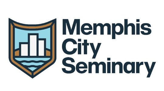 Memphis City Seminary
