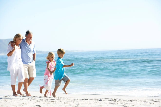 Life insurance can serve an essential role in your estate planning.
