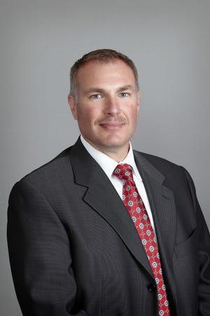 Todd Mutchler