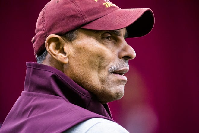 Herm Edwards and the Arizona State football team continue to make strides on the recruiting trail.