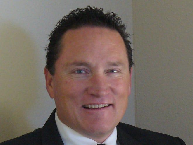 Clint Malnar
