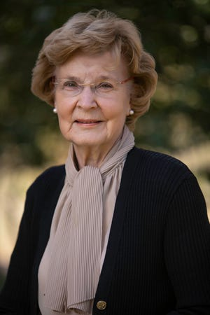 Siri Eliason