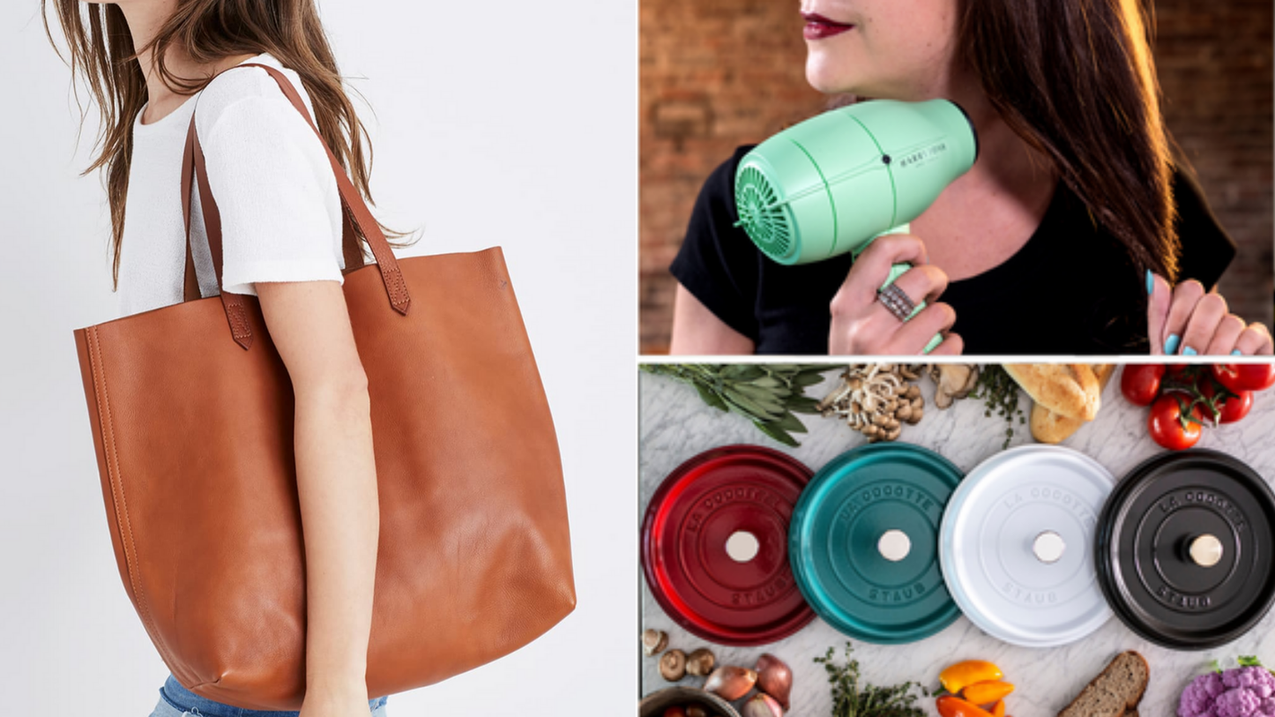 The 26 best gifts for mom of 2019: 26 amazing gift ideas for moms