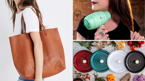 The 26 Best Gifts For Mom Of 2019 26 Amazing Gift Ideas For Moms