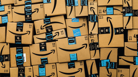 Best last-minute gifts 2019: Amazon Prime.