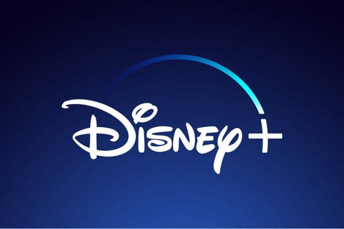 Best last-minute gifts 2019: Disney+.
