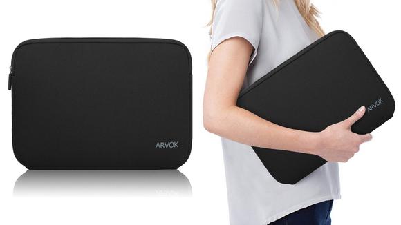 Best gifts under $10 2019: Arvok Laptop Sleeve