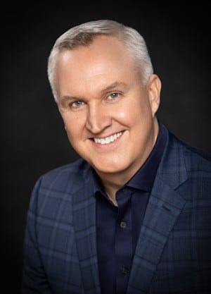 After a nine-month international search, the Cincinnati Opera has announced that Christopher Milligan is the new Harry Fath General Director & CEO.
