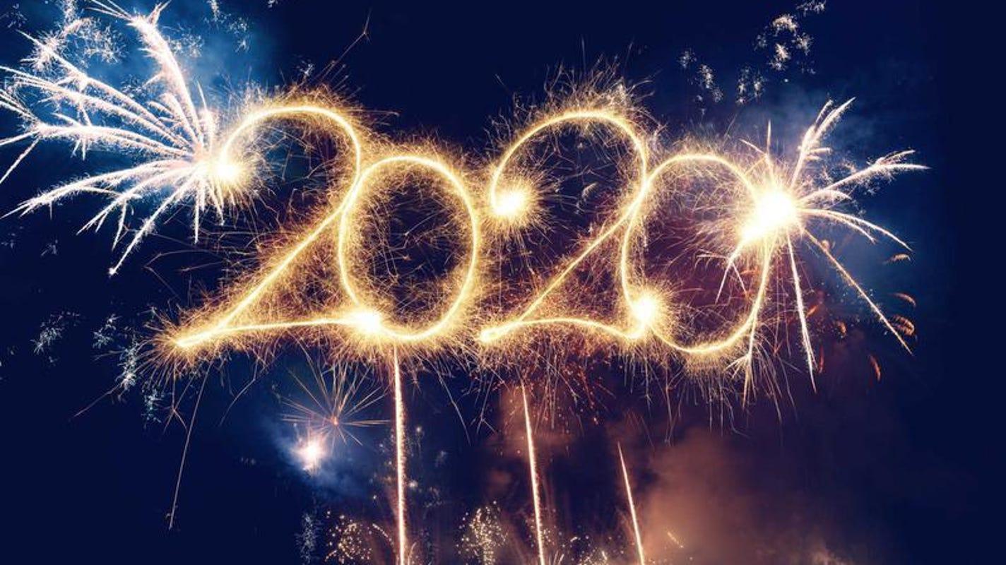 New Year's Eve: What's going on in Staunton, Waynesboro ...