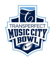 TransPerfect is the new title sponsor of the Music City Bowl.