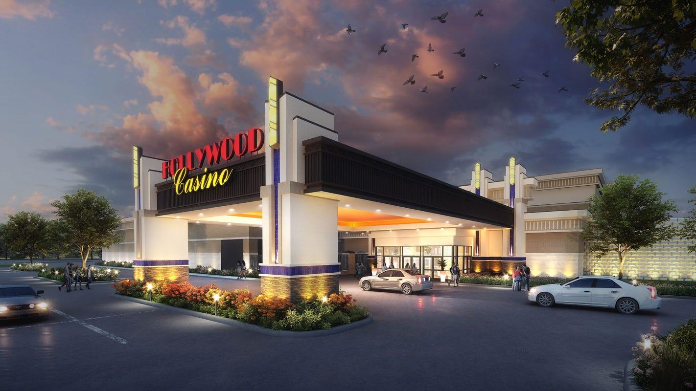 New Casinos 2021 Uk