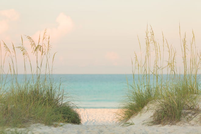 If you're looking to move to Florida in time for winter, inventory homes are a great option.