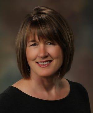 Lynda Bennett, a Republican, of Maggie Valley