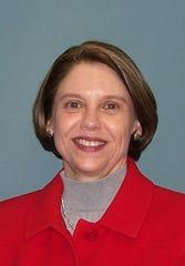 Mary Ann Jacobs