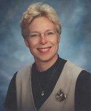 Tracey Kuehl