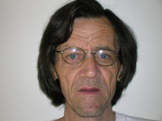 Charles Sandefur
