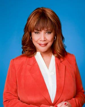 "Carole Meekins will host a new weekly show, ""Positively Milwaukee With Carole Meekins,"" starting February 2020 on WTMJ-TV (Channel 4)."