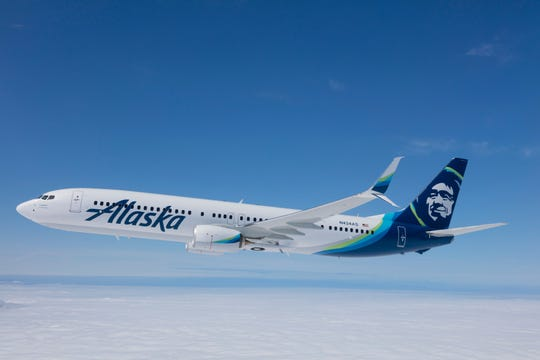 Alaska Airlines plans to add to its nonstop service between Milwaukee and Seattle for the summer travel season.