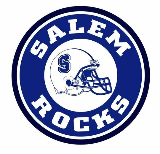 Salem Football