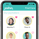 "Joshin helps families connect with ""joymakers,"" who provide care for individuals with special needs. The app will launch in the St. Cloud market spring 2020."