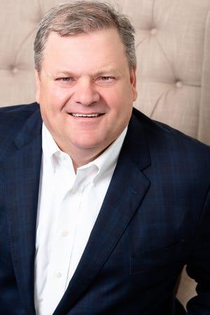 Scott Shalley