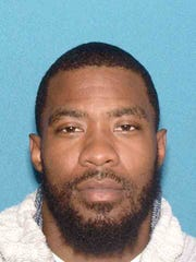 Lavar Ledbetter is accused along with his uncle, a Penns Grove councilman, of stealing more than $8,000 from the state-funded Clean Communities program.