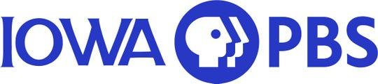 Iowa Public Television will be branded Iowa PBS beginning Jan. 1.