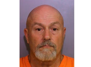 Detectives say they have solved the 1981 killing of a Florida woman using advanced DNA testing that led them to the football coach of one of her sons. The Lakeland Police Department said 58-year-old Joseph Clinton Mills has been arrested on charges he raped and killed Linda Patterson Slaten.