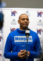 Penny Hardaway is helping with the ALL IN Challenge, offering up a special prize pack for one lucky winner that includes autographed jerseys, sneakers and a trip to watch the Tigers play in Nashville.