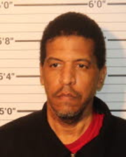 Marvin Straughter, 53, was arrested on charges of aggravated statutory rape Wednesday.