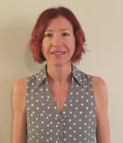 Ericka Downing, who has 20 years of experience working in probation services, has been named the Domestic Violence and Sexual Assault Center's new director.