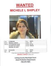 Michele Shipley