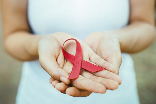 Learn how you can prevent HIV infection and spread awareness.