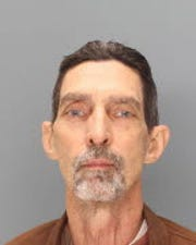 Bruce Scott Silar is serving a life sentence. He was convicted of second-degree murder in the 1979 robbery and shooting death of John Zink.