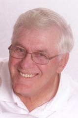James Edwin Reurink