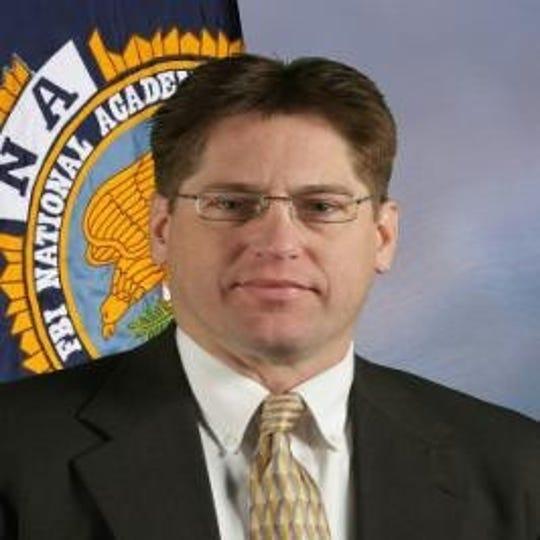 Richard J. Schill