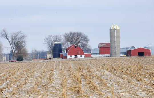 Ag economic experts predict a better year for farmers milk price-wise in 2020.
