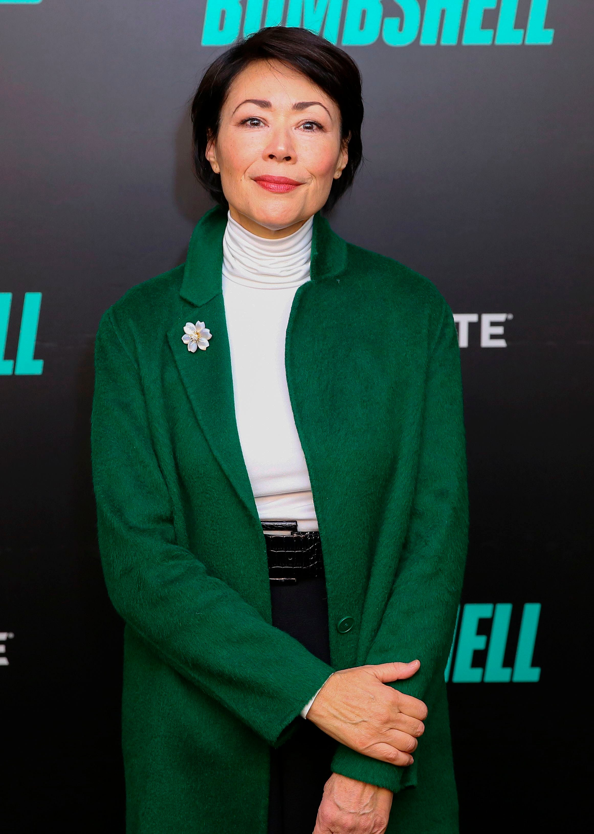 Ann Curry says  Today  departure  still hurts  but has  no regrets  on how she behaved