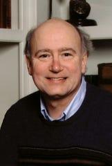 Larry Vavroch