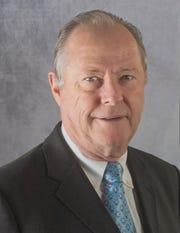 Dr. O'Rourke
