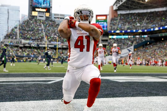 is it past time for the Arizona Cardinals to change their uniforms?