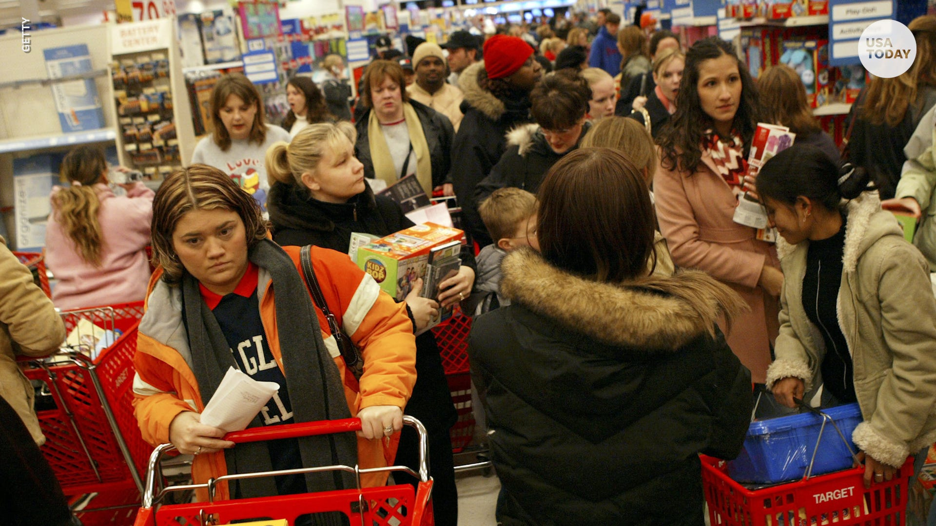 Christmas Eve Store Hours When Retailers Grocery Stores Are Open