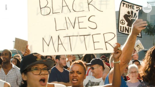 End of a decade: What the 2010s, Obama, Trump and Black Lives Matter meant for Americans