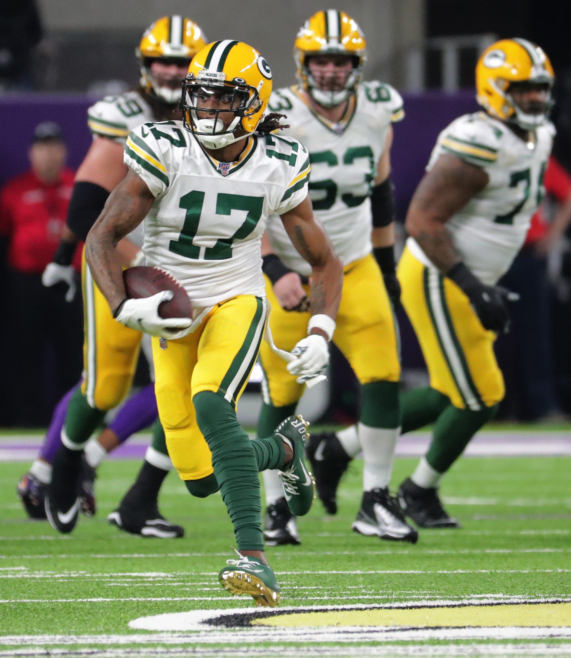 Zelené zátoky Packers fanoušci datování