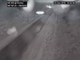 ADOT cameras captured snow on the ground on Interstate 40 on Dec. 23, 2019.
