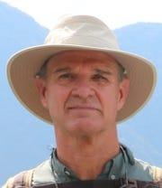David Marshall MG